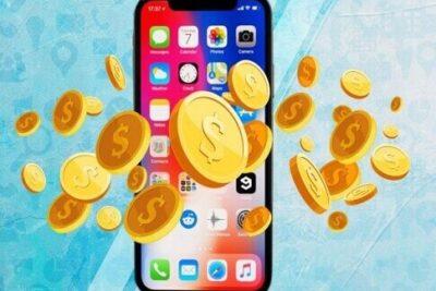 5 cách kiếm tiền trên điện thoại không cần vốn tốt nhất 2021