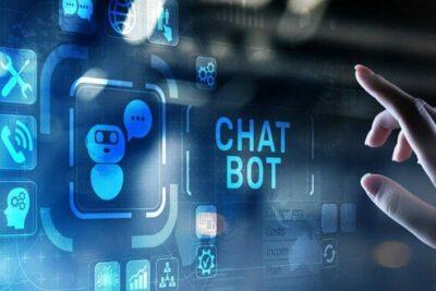 Chatbot là gì? Cách sử dụng Chatbot trong bán hàng online giúp tối ưu tỷ lệ chuyển đổi
