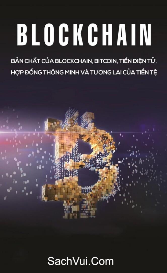 tai-sach-cong-nghe-blockchain-4-0