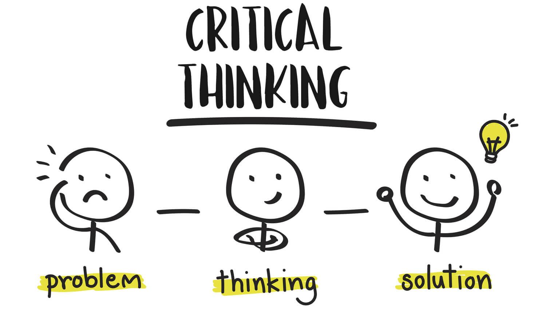 critical-thinking-2