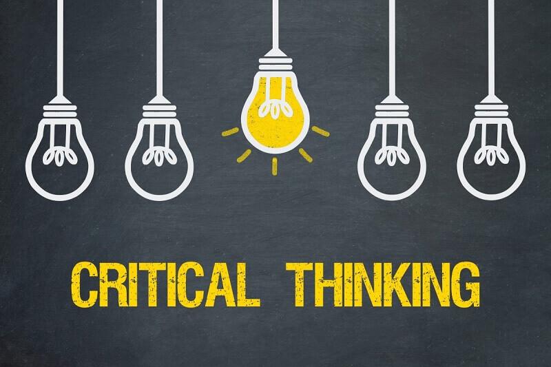 critical-thinking-la-gi