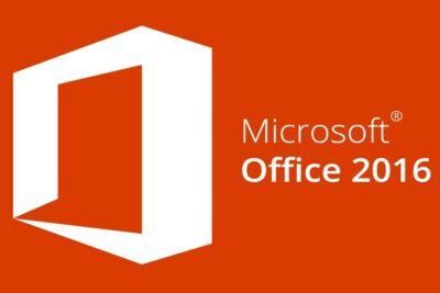 Thủ thuật Download Office 2016 tốt nhất 2021