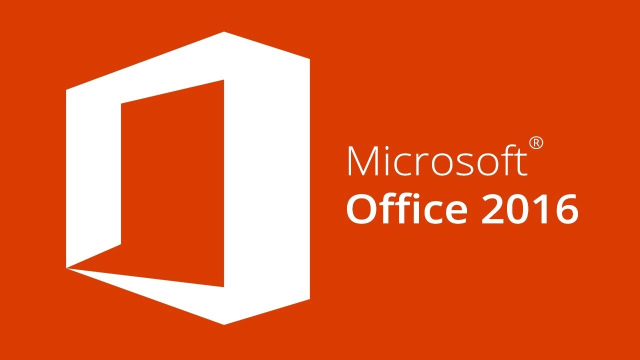 download-office-2016