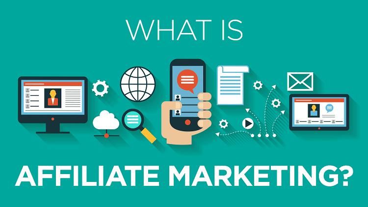 affiliate-marketing-la-gi