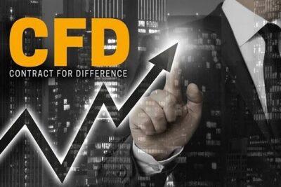 Tổng hợp những kiến thức cần biết về hợp đồng chênh lệch (CFD) mới nhất 2021