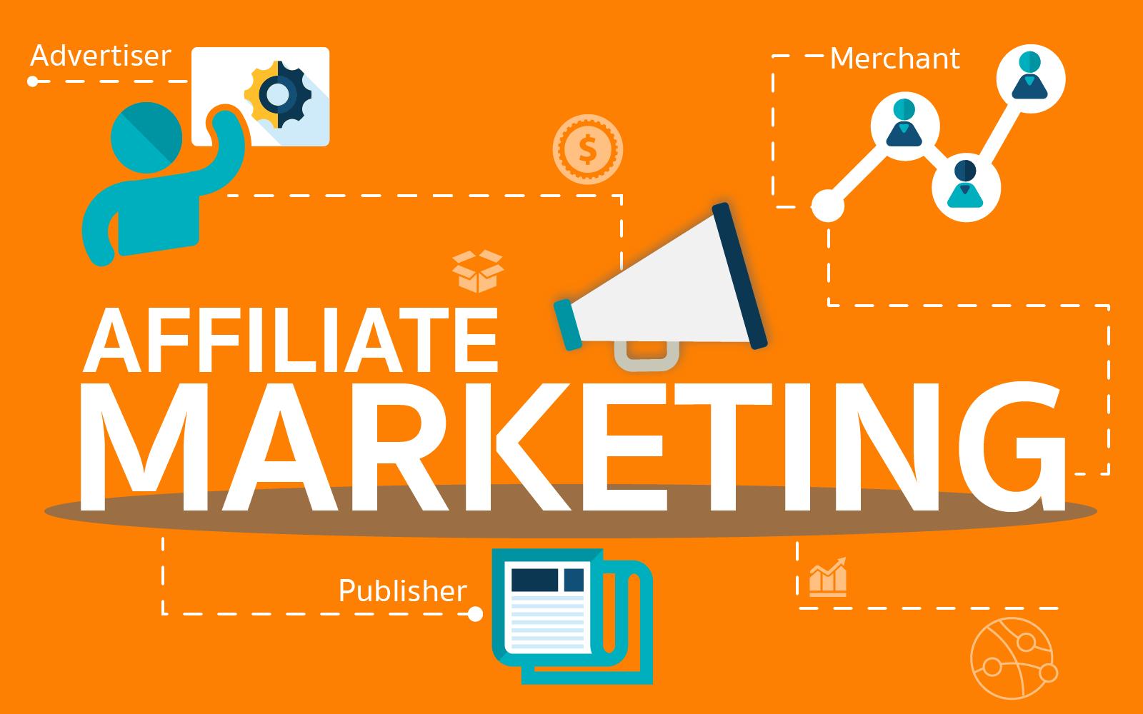 khoa-hoc-affiliate-marketing-hieu-qua-chat-luong.