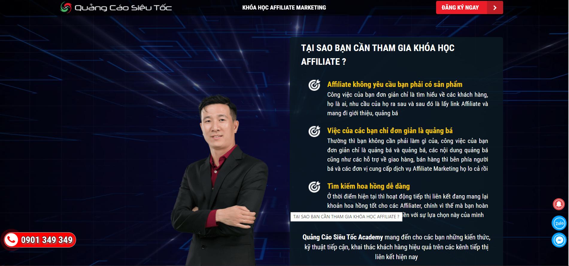 khoa-hoc-affiliate-marketing-voi-quang-cao-sieu-toc
