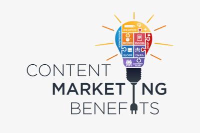 Top 9 khóa học Content Marketing online tốt nhất 2021