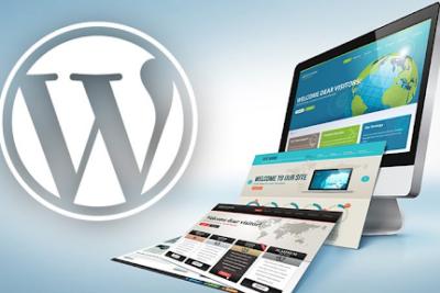 Top 5 khóa học làm website bằng WordPress tốt nhất 2021