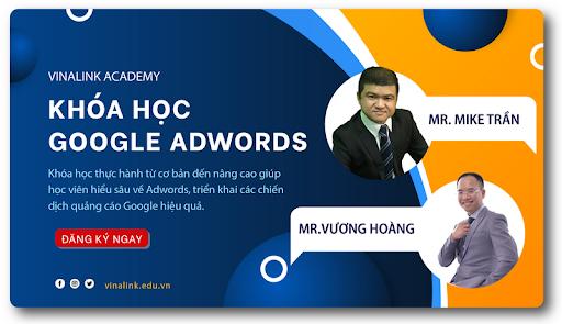 khoa-hoc-seo-google-ads