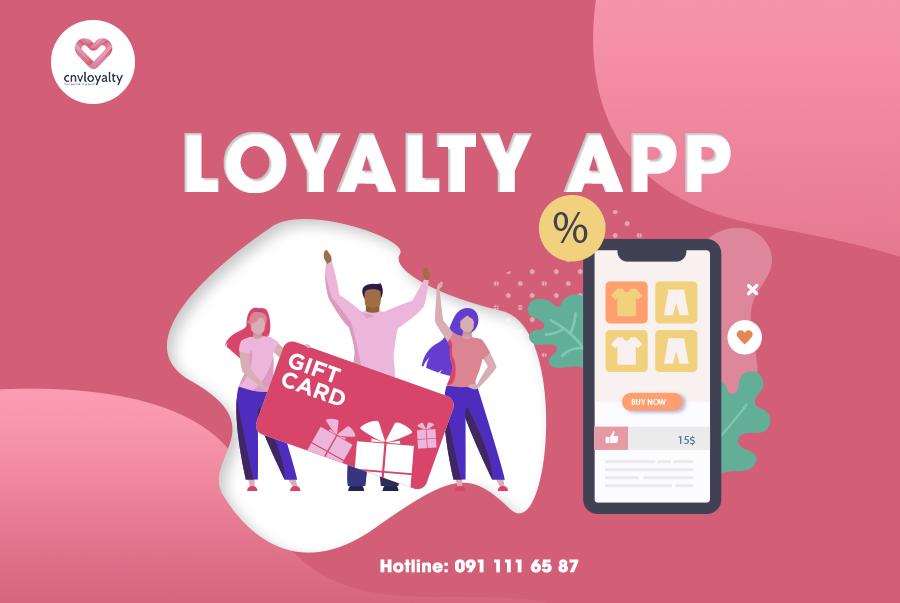 loyalty-app-la-gi