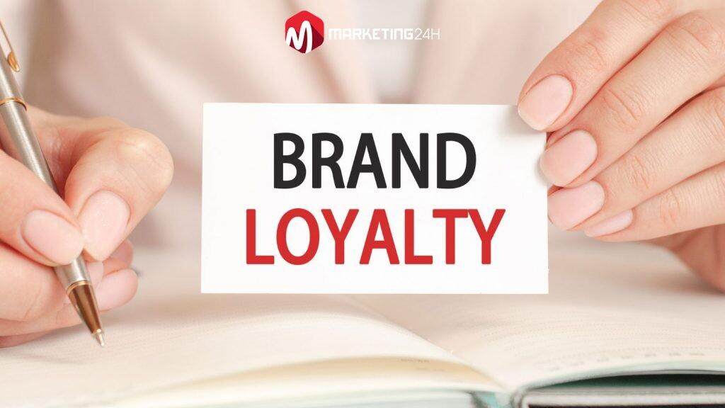 loyalty-brand