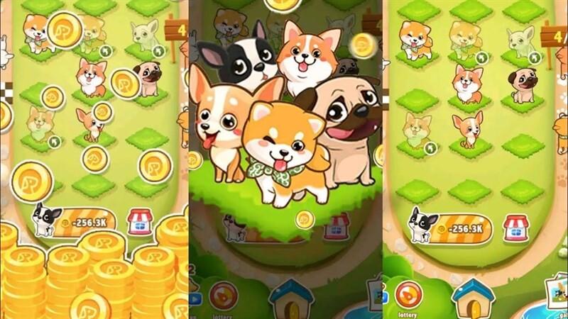MoneyDog-choi-game-kiem-tien-online-2021-dang-yeu