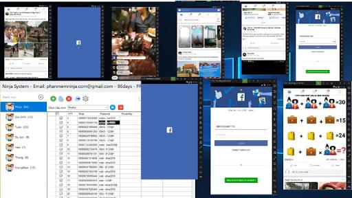 cach-nuoi-acc-facebook-bang-tool