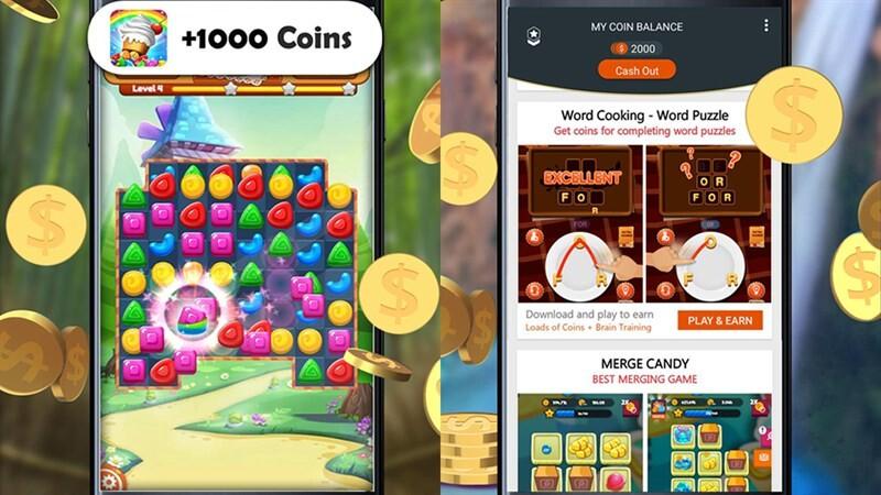 PlaySpot-top-app-choi-game-kiem-tien