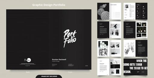 portfolio-la-gi-4