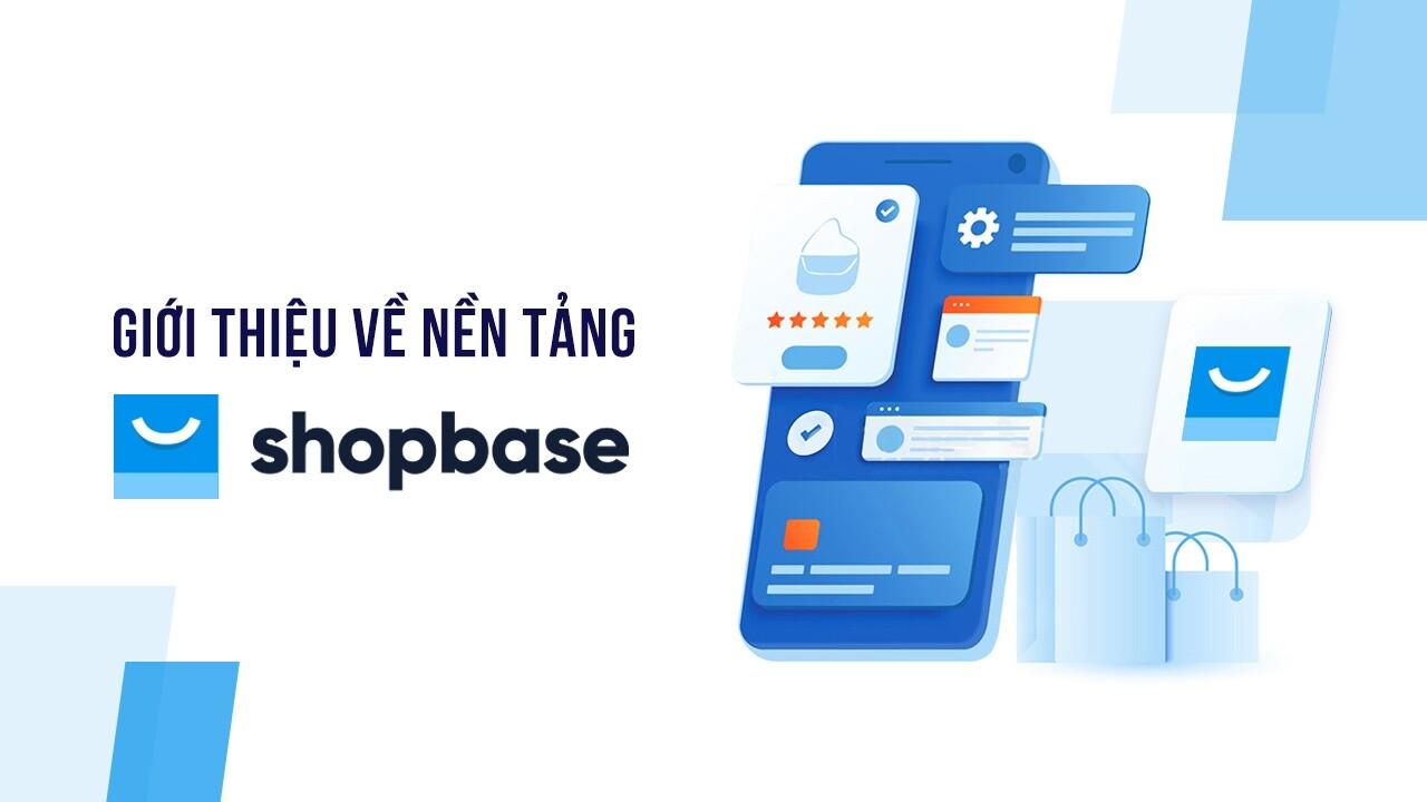 shopbase-la-gi