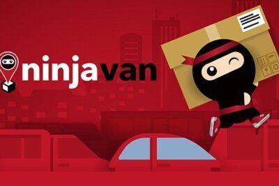 5 cách tra mã vận đơn Ninja Van nhanh chóng nhất 2021