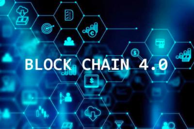 Công nghệ Blockchain 4.0 và những ứng dụng của công nghệ Blockchain tại Việt Nam