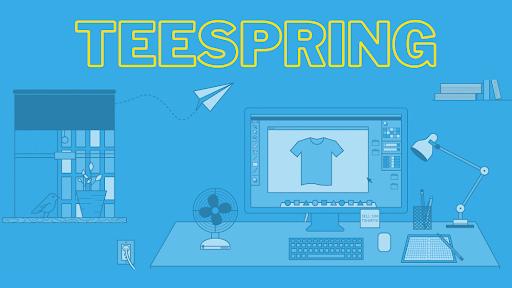Teespring-lien-ket-nhieu-nen-tang-mang-xa-hoi