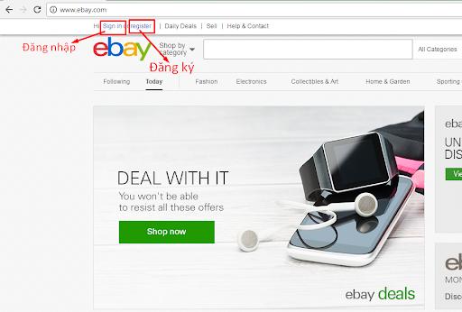 dang-ky-tai-khoan-tren-Ebay