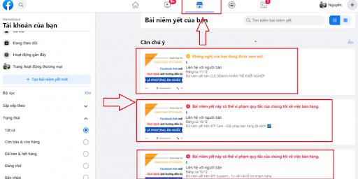 mat-hang-khong-nen-ban-tren-Marketplace-Facebook