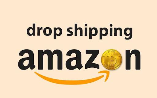 Dropshipping-Amazon-la-gi