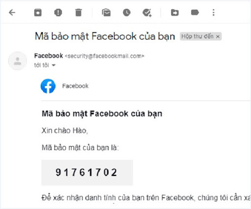 vuot-checkpoint-bang-ma-bao-mat-gui-ve-email