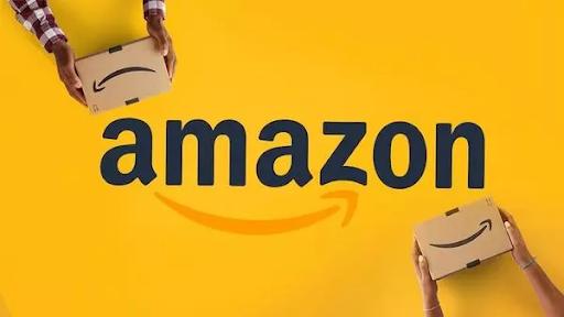 kinh-nghiem-lam-Dropshipping-tren-Amazon