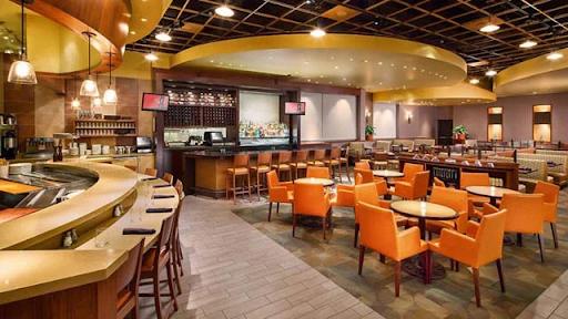mo-hinh-nha-hang-Restaurant