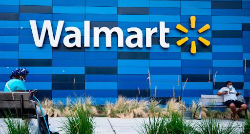 Walmart-la-gi
