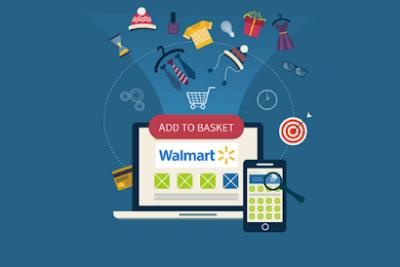 Kiến thức cần thiết để bán hàng trên Walmart hiệu quả