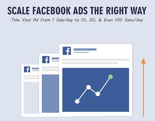 scale-facebook-ads