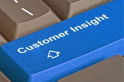 Insight là gì? Hướng dẫn cách tìm insight khách hàng chi tiết từ A – Z