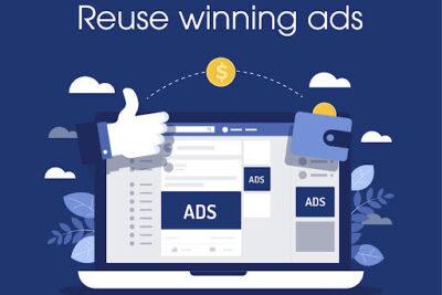 7 cách Scale Facebook Ads hiệu quả 2021 đem lại nghìn đơn