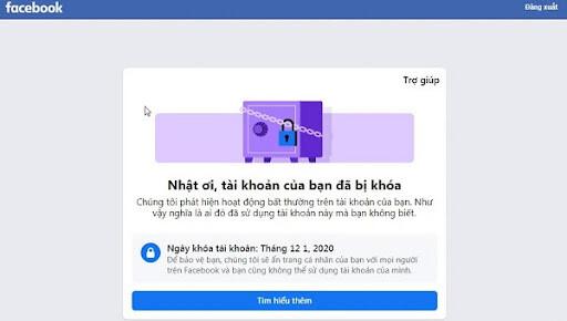 facebook-checkpoint