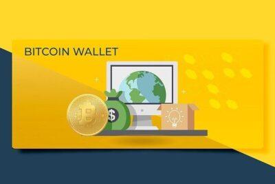 Top 6 loại ví Bitcoin uy tín, an toàn nhất 2021 giúp nhà đầu tư thành công 100%