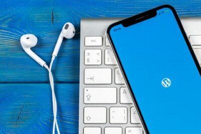 Tổng hợp các ứng dụng viết blog trên điện thoại tốt nhất 2021