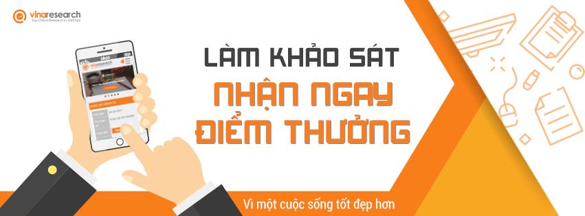 khao-sat-vinaresearch-kiem-the-cao