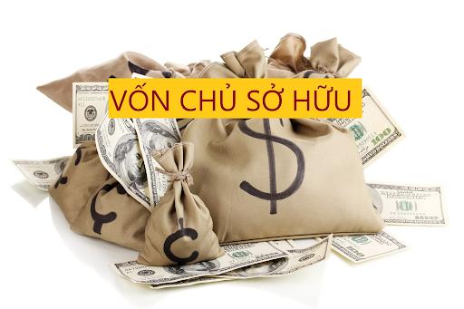 von-chu-so-huu-la-gi