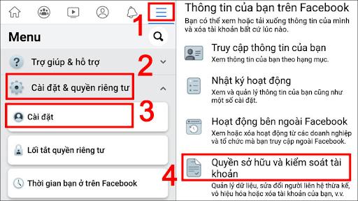 xoa-tai-khoan-facebook-tren-dien-thoai