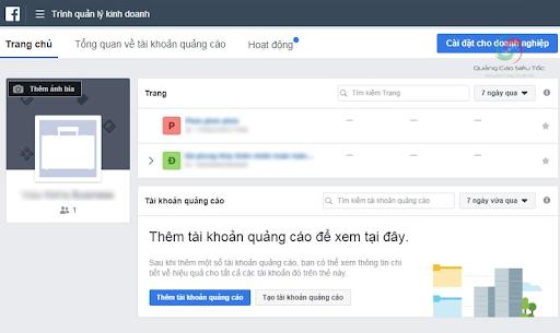 xoa-tai-khoan-facebook-business