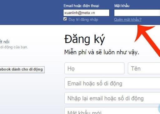 cach-xoa-tai-khoan-facebook-khi-khong-dang-nhap-duoc
